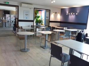 Accommodation in Roques Sur Garonne