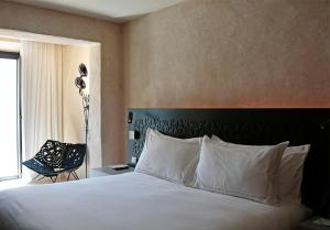 EME Catedral Hotel (40 of 88)