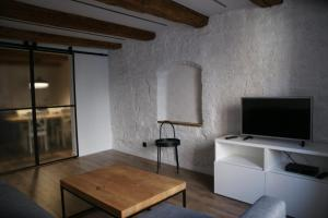 Apartament na starówce Toruń