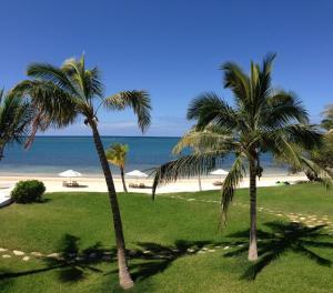 Las Verandas Hotel & Villas, Resort  First Bight - big - 72