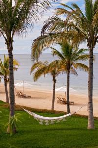 Las Verandas Hotel & Villas, Resort  First Bight - big - 62