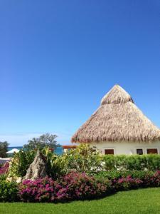 Las Verandas Hotel & Villas, Resort  First Bight - big - 54