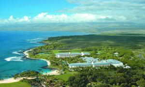Fairmont Orchid, Hawaii (16 of 30)