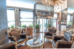 Canova Hotel - AbcAlberghi.com