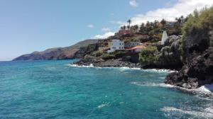 CASA ROAL San Andrés