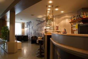 Accommodation in Viadana