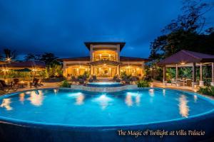 The Springs Resort & Spa at Ar..