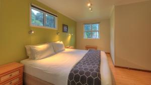 Hideaway Retreat, Hotely  Burnt Pine - big - 52