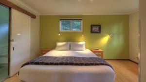 Hideaway Retreat, Hotely  Burnt Pine - big - 61