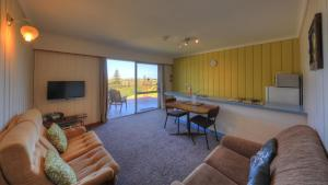 Hideaway Retreat, Hotely  Burnt Pine - big - 74