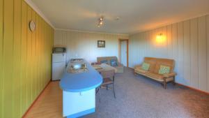 Hideaway Retreat, Hotely  Burnt Pine - big - 65