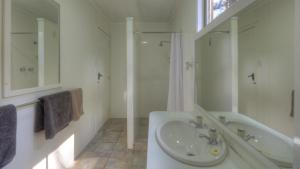 Hideaway Retreat, Hotely  Burnt Pine - big - 18