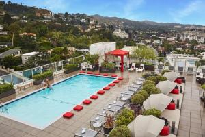 Andaz West Hollywood (39 of 43)