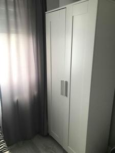 Daleka 2770 Apartament