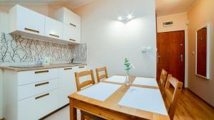 Apartament EverySky Karpacz Nad Łomnicą 1e9