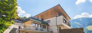 Appartment Hotel Mitterer - Saalbach Hinterglemm
