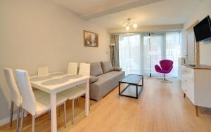Apartamenty EverySky Karpacz Wilcza 3F_1