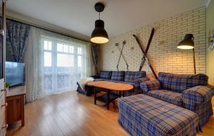 Apartamenty Sun Seasons 24 - Pod Wangiem