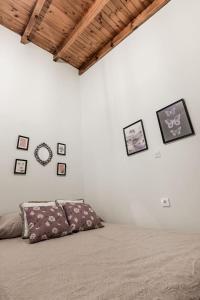 Carlo Vivari House Argolida Greece