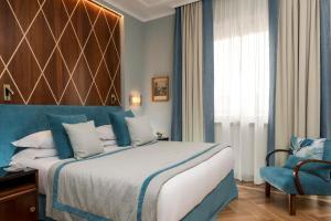 Hotel Mediterraneo (36 of 76)