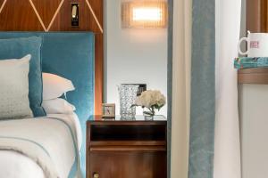 Hotel Mediterraneo (23 of 76)