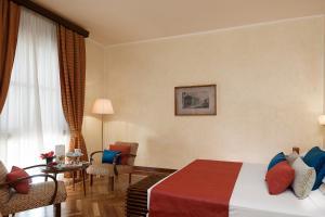 Hotel Mediterraneo (38 of 105)