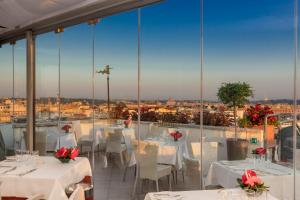 Hotel Mediterraneo (20 of 76)
