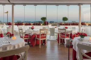 Hotel Mediterraneo (11 of 76)