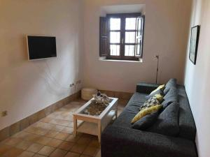 Apartment in Elvira Street with Wifi