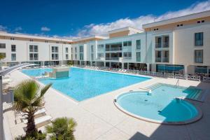 obrázek - Hotel Terme Marine Leopoldo II