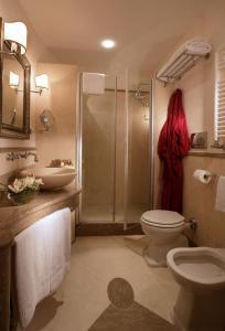 VOI Hotel Donna Camilla Savelli (35 of 63)