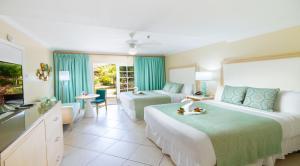 Bay Gardens Beach Resort (35 of 146)