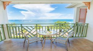 Bay Gardens Beach Resort (33 of 146)