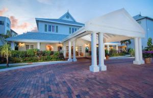 Bay Gardens Beach Resort (24 of 146)