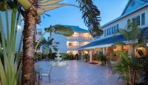 Bay Gardens Beach Resort (23 of 146)