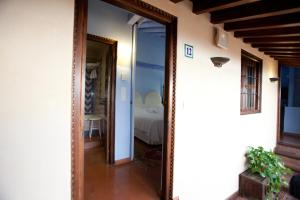 Hotel Casa Morisca (27 of 85)
