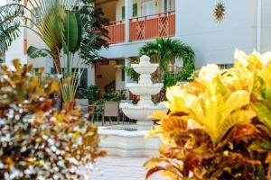 Bay Gardens Beach Resort (22 of 146)