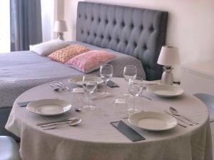 Apartment De Bardi - AbcAlberghi.com