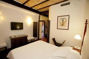 Hotel Casa Morisca (29 of 85)