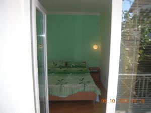 Lile Pestani Accommodation, Гостевые дома  Пештани - big - 141