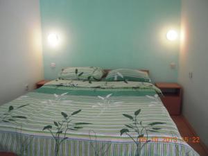 Lile Pestani Accommodation, Гостевые дома  Пештани - big - 102