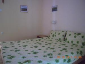 Lile Pestani Accommodation, Гостевые дома  Пештани - big - 7