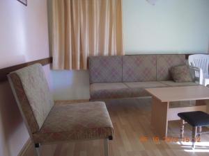 Lile Pestani Accommodation, Гостевые дома  Пештани - big - 5