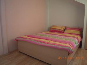 Lile Pestani Accommodation, Гостевые дома  Пештани - big - 2