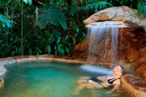 The Springs Resort & Spa at Arenal (14 of 108)