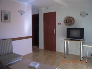 Lile Pestani Accommodation, Гостевые дома  Пештани - big - 135