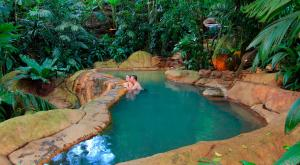 The Springs Resort & Spa at Arenal (12 of 108)