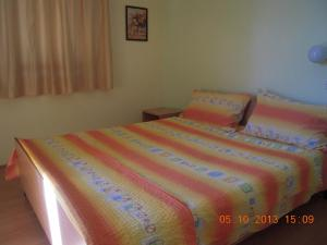 Lile Pestani Accommodation, Гостевые дома  Пештани - big - 103