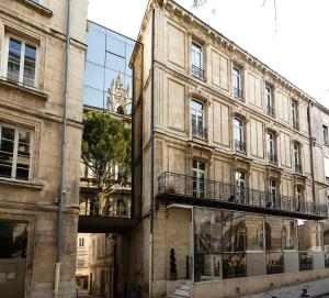 Hôtel de l'Horloge (8 of 54)
