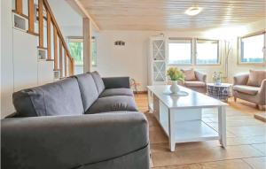 Two Bedroom Holiday Home in Lalendorf